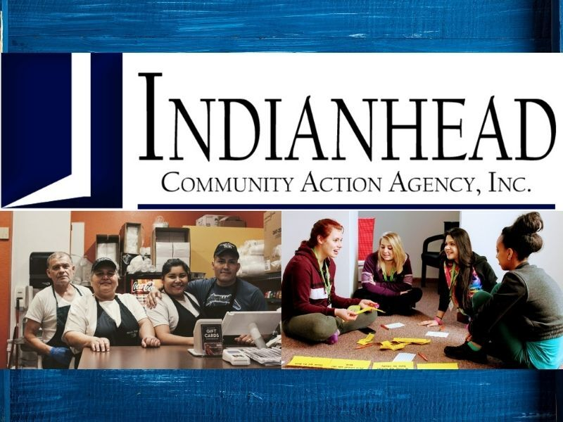 Indianhead Community Action Agency (ICAA) - Who Are We?