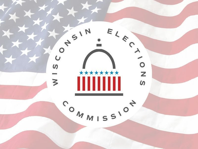Wisconsin Elections Commission: Correcting Misinformation About Wisconsin's Election