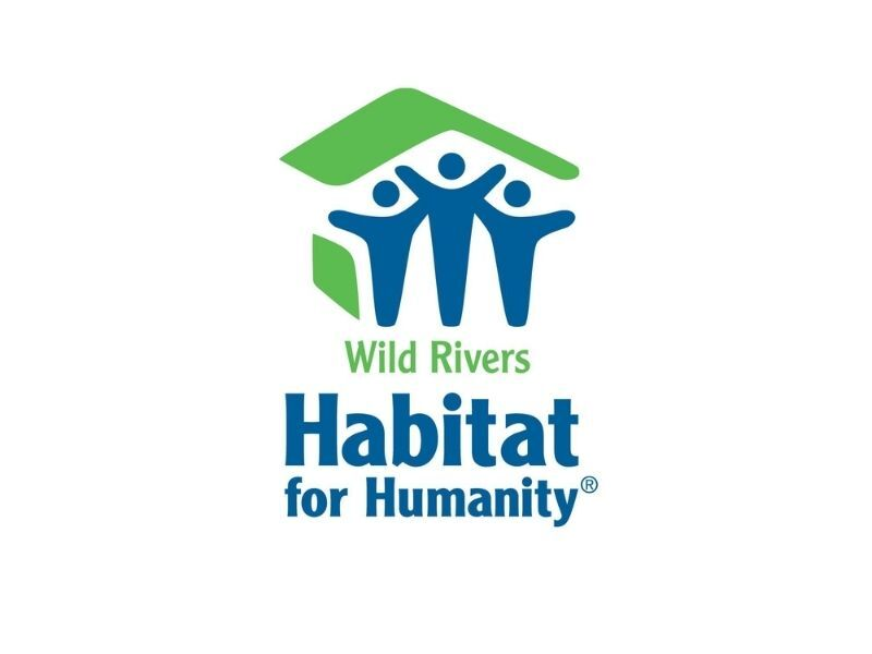 Wild Rivers Habitat For Humanity Granted COVID-19 Rental Assistance Funds