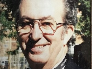 Richard Zehe Obituary