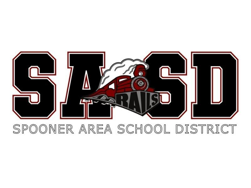 Spooner School District To Go Virtual On December 21st and 22nd