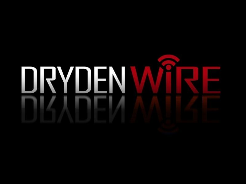 DrydenWire.com 2020 Year End Numbers