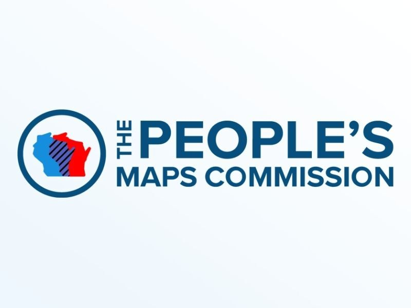 People's Maps Commission: 7th Congressional District Public Hearing Set For Jan. 28