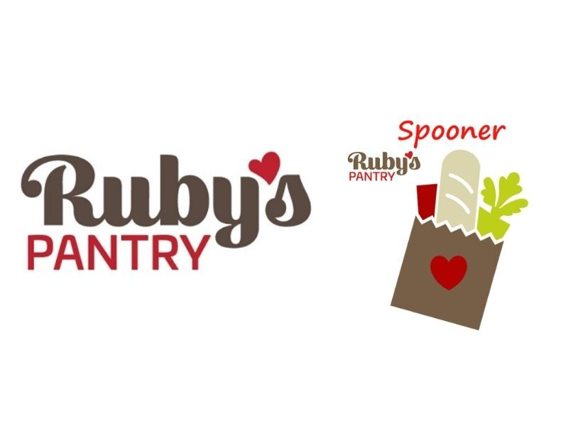 Ruby's Pantry Distribution Scheduled For Saturday At Fair Grounds Has Been Canceled
