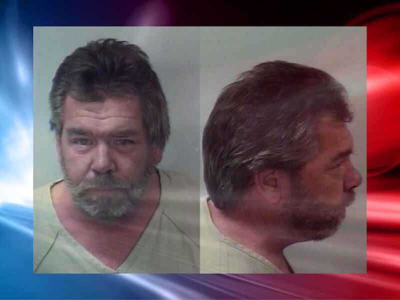 Man Sentenced On OWI 5 Conviction From Polk County Single-Vehicle Crash