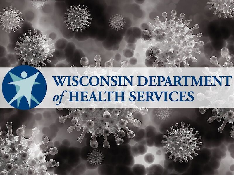 Third COVID-19 Variant Detected In Wisconsin