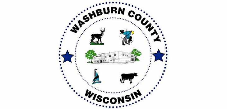 Update from the Washburn County Register of Deeds Office: Statewide Issuance Law Change | Recent News | DrydenWire.com