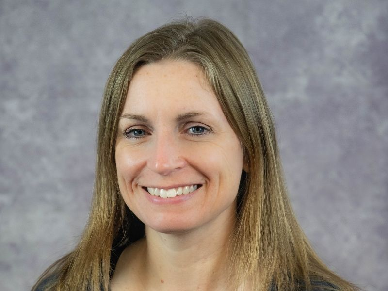 Stephanie Erickson, DPT Joins Spooner Health For Pelvic Health Rehab Services