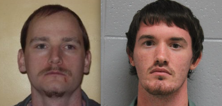 Polk county sex offender search