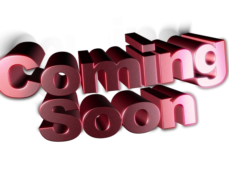 New Business Coming Soon     | Recent News | DrydenWire com