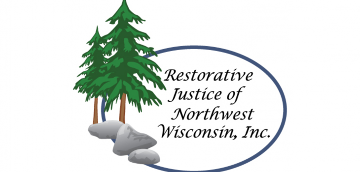 What is Restorative Justice of NW Wisconsin and What Do They Do?