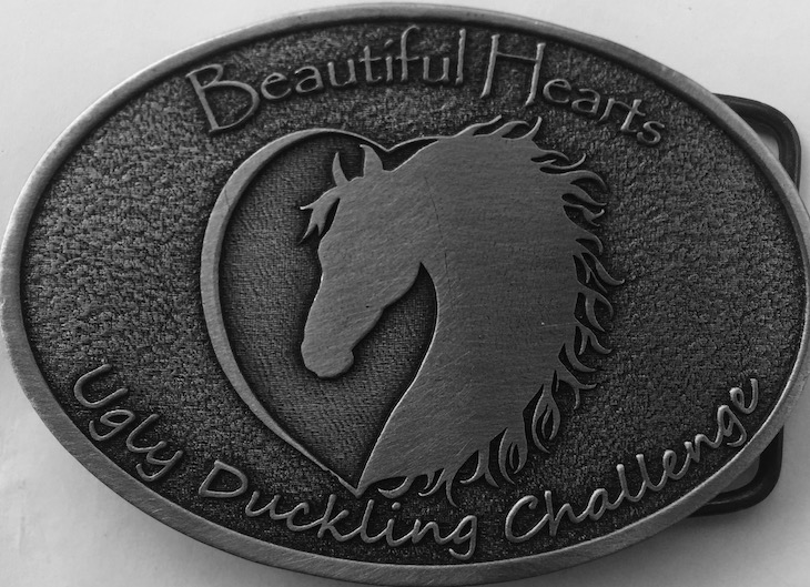 Beautiful Hearts Rescue and Horse Sanctuary Announces 2nd Annual
