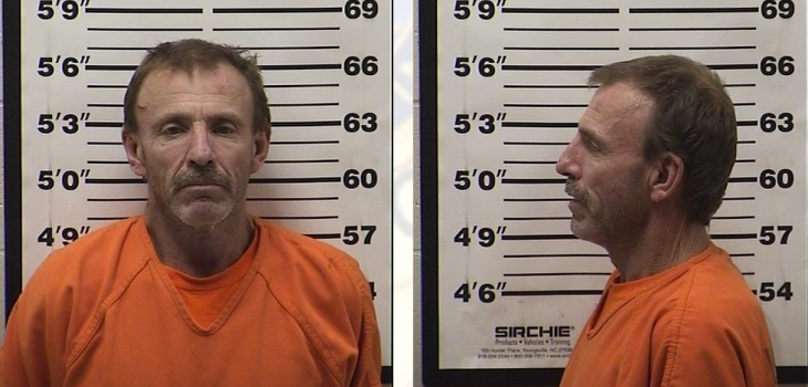 Suspect Apprehended in Barron Co. Following Reported Auto Theft in Shell Lake