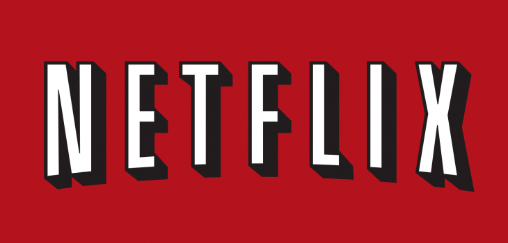 What S Streaming On Netflix Amazon Prime And Hulu In September