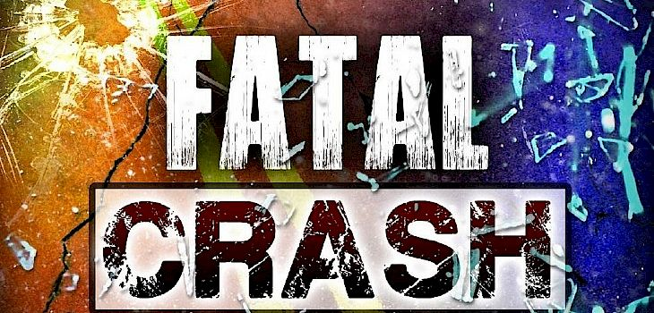 Vehicle vs Tree Crash Results in Death of Barron Co. Man
