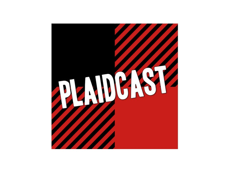 Congressman Duffy Launches #Plaidcast