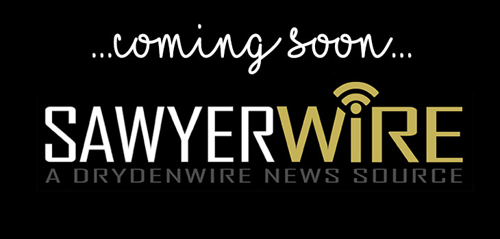 DrydenWire Announces Expansion to Sawyer County