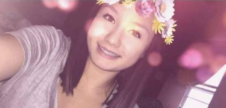 Law Enforcement Ends Search for Missing Dunn County Teen