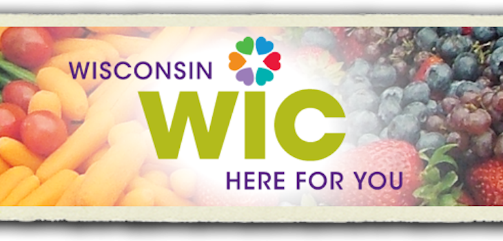 WIC Eligibility Changes and Foods Added