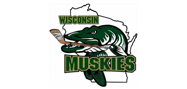 Spooner Physical Therapy & Wellness Now Official Rehab Provider for Wisconsin Muskies