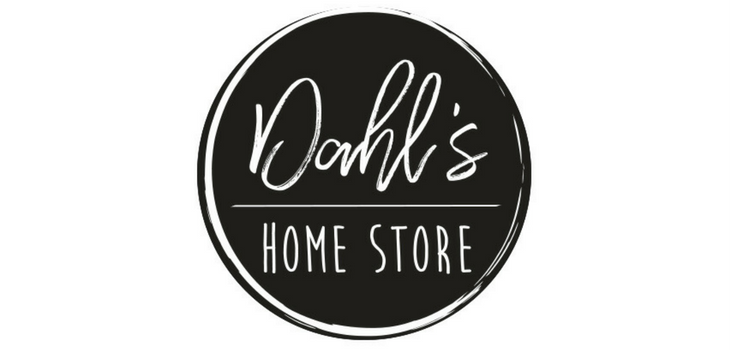 Dahl's Home Store Has a New Look