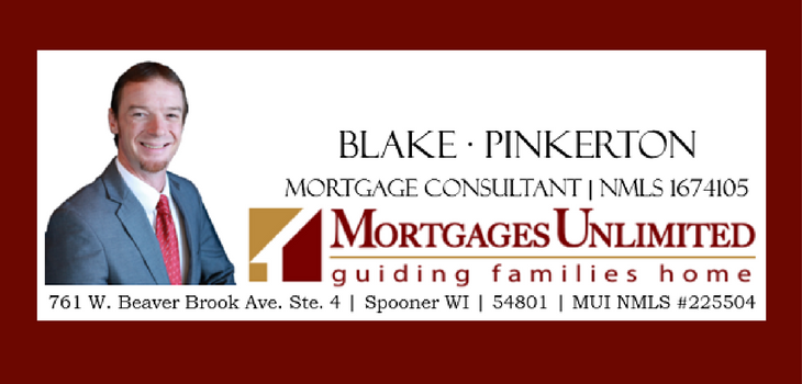First Independent Mortgage Consultant Office Opens in Spooner