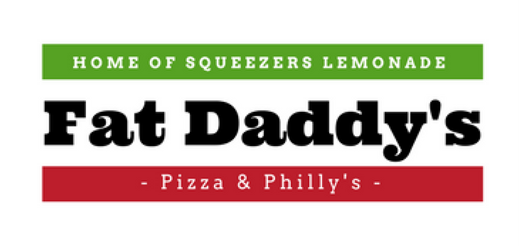 Fat Daddy's Pizza in Siren Expands Menu and Hours Under New Ownership