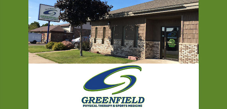 Greenfield Physical Therapy: 'Join The Movement'