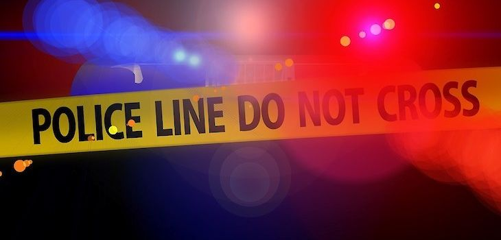 Skeletal Remains of Human Body Discovered in Barron County