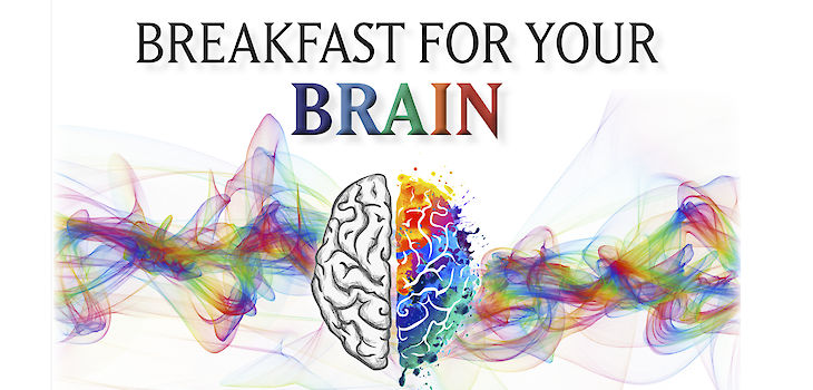 'Breakfast for the Brain' Coming to Spooner Senior Center