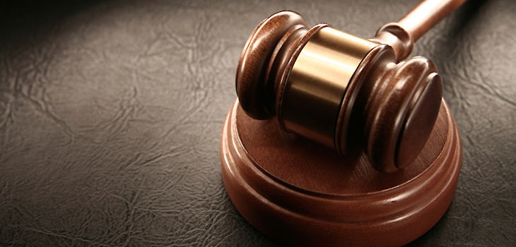 Ladysmith Woman Indicted in Federal Court for Delaying Mail