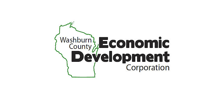 Washburn Co. Economic Development Corporation Year End News