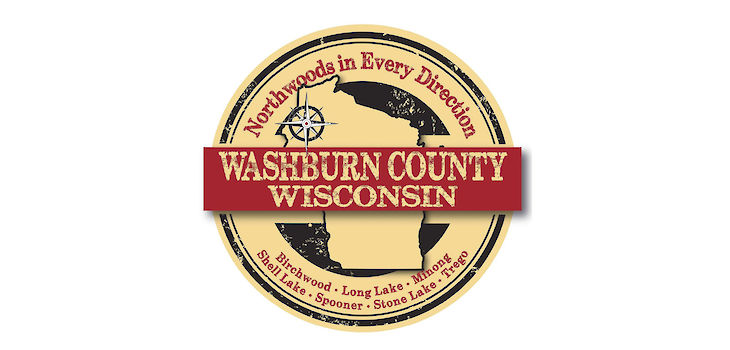 Events & Activities in Washburn County this Week - 12/11 to 12/17