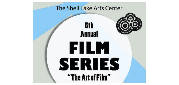 5th Annual 'The Art of Film' Series to Continue This Saturday