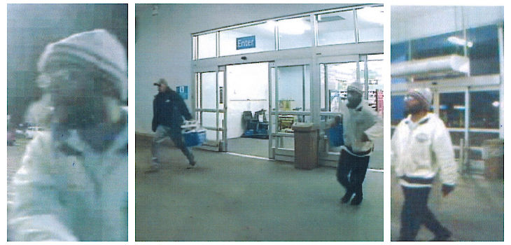 RLPD Needs Your Help Identifying Two Subjects in These Photos