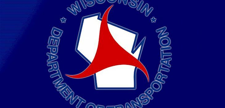 Frozen Road Law Takes Effect Friday in Northern Wisconsin