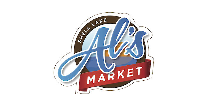 Al's Market Now Open in Shell Lake