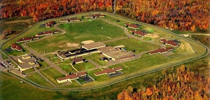 Walker Announces Plan to Close Lincoln Hills; Open 5 Regional Teenage Prisons