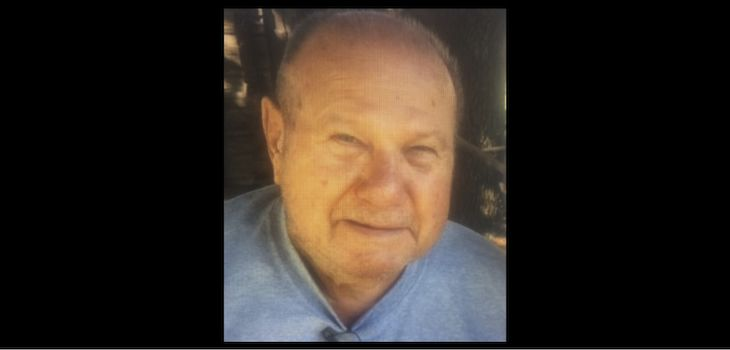 Silver Alert Cancelled; Washburn County Man Found Safe