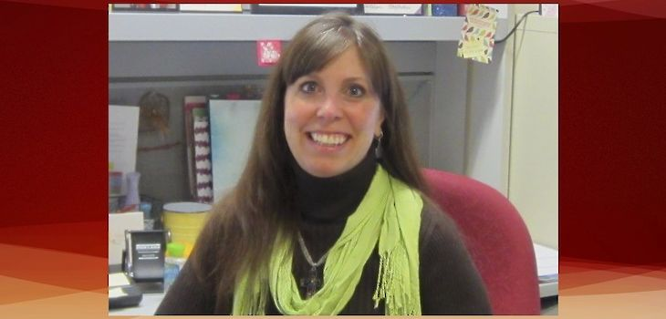 Washburn County Hires New Extension Educator