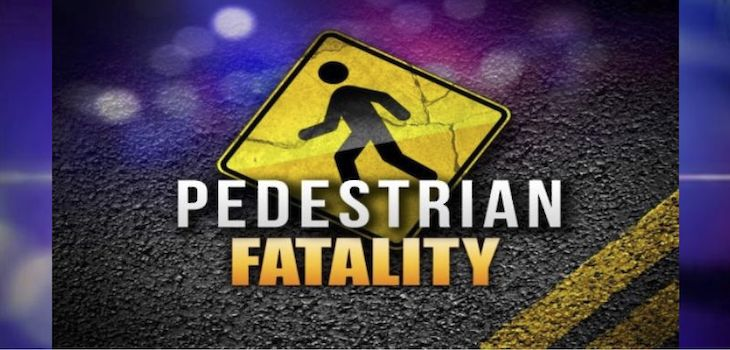 86-Year-Old Cadott Man Dies After Being Struck by Vehicle