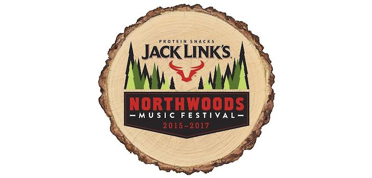 Northwoods Festival Canceled This Year