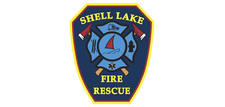Become a Member of the Shell Lake Fire Department