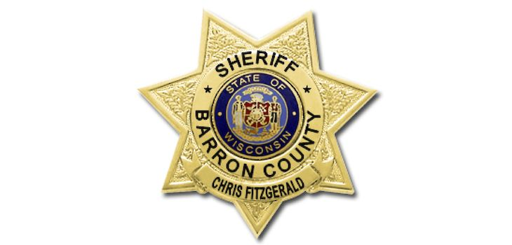 UPDATE: Sheriff Fitzgerald Posts Update in Discovery of Skeletal Remains Investigation