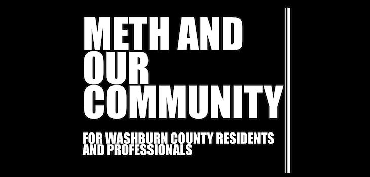 Meth and Our Community: Presentation to be Held at Lakeland Family Resource Center