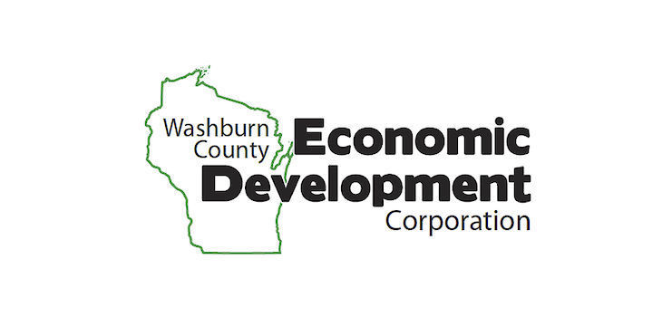 Second Annual Washburn County Economic Development Banquet