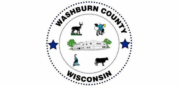 Washburn Co. Youth Invited to Apply to Serve as Youth Representatives on County Board