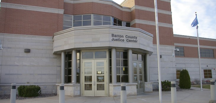 3 People Apply for Barron County District Attorney