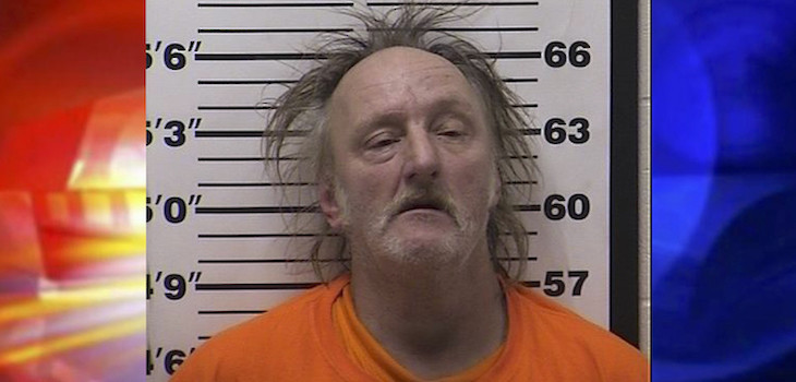 Court Orders Probation for Rice Lake Man Convicted of Possessing Meth With Intent To Distribute