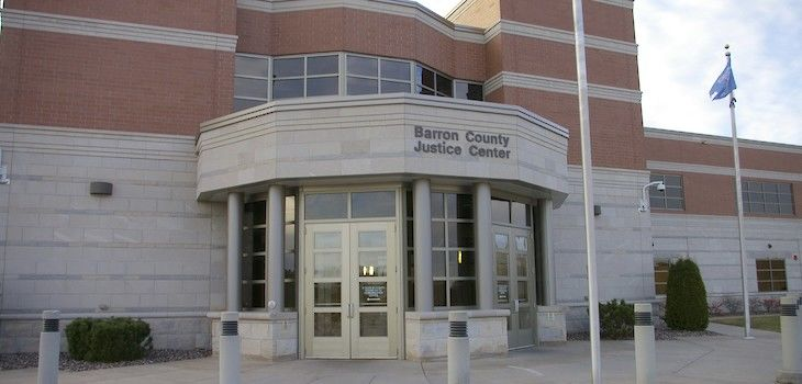 UPDATE: Barron County District Attorney Appointment Coming Soon
